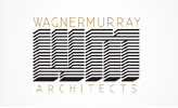 Wagner Murray Architects