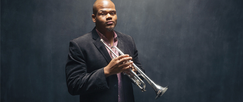 Jazz at the Bechtler: Curtis Taylor