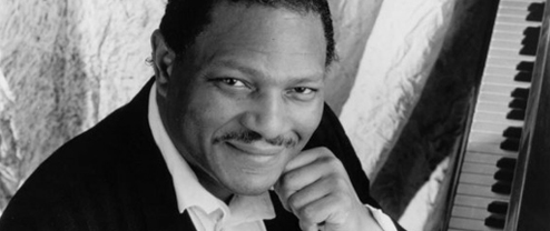 Jazz at the Bechtler: McCoy Tyner's Atlantis